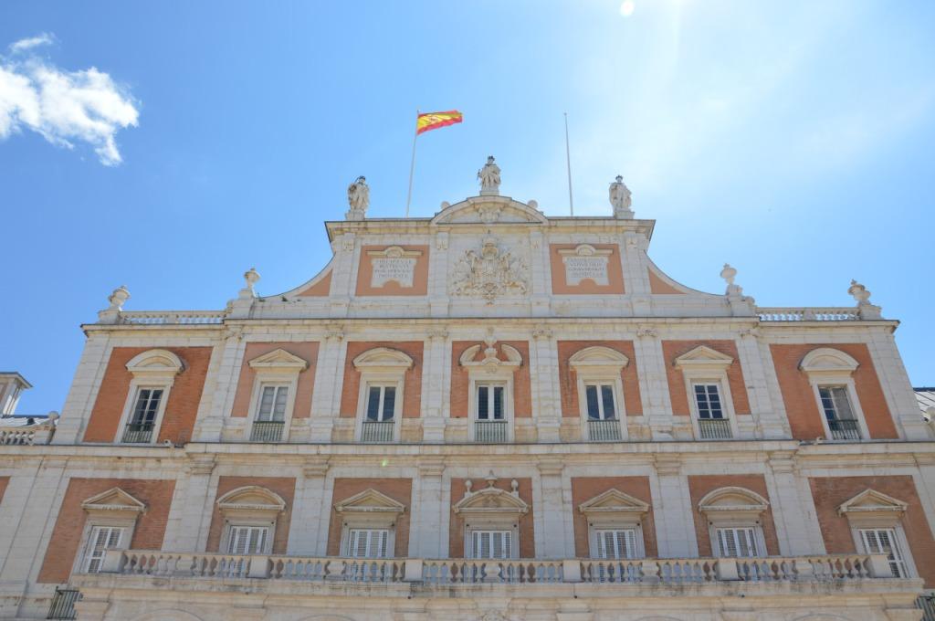 espana7