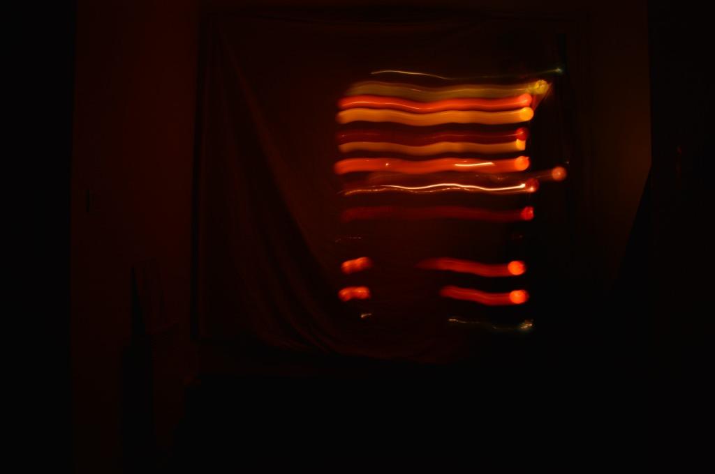 light-painting4